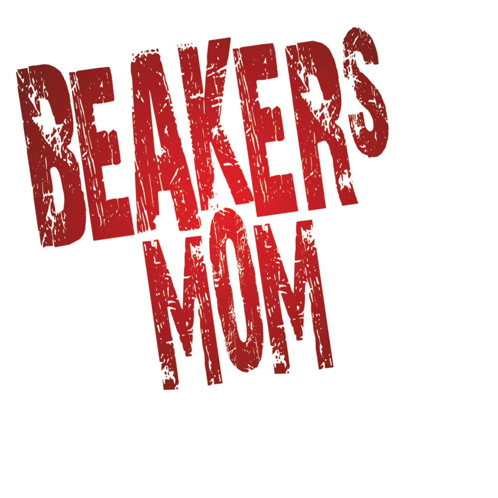 Beakers Mom