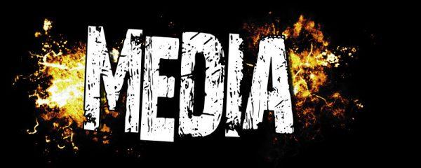 Media Schrift